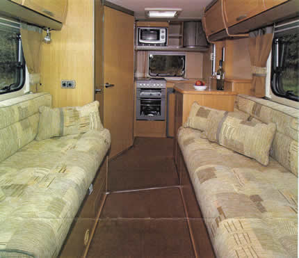 A Class additionally Horizon Melaleuca Motorhome Fiat Ducato Lwb Stock No 7952 also 271803833680 additionally 271523786052 together with 121. on fiat ducato motorhomes interior